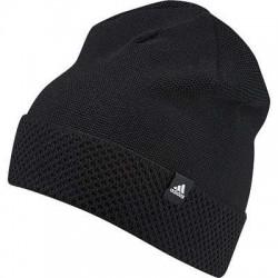 Adidas W Beanie Női Sapka (Fekete) CY6008