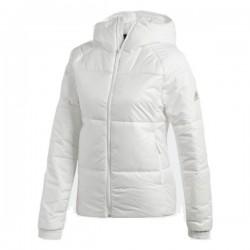 Adidas BTS Winter Jacket Női Téli Kabát (Fehér) CY9126