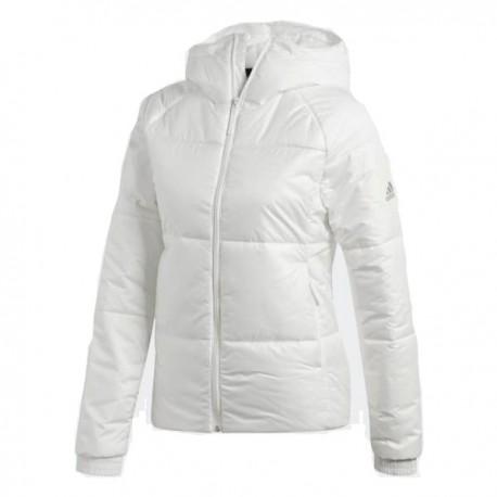 0e54845137 Adidas BTS Winter Jacket Női Téli Kabát (Fehér) CY9126