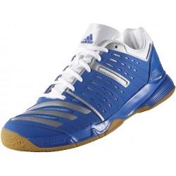 Adidas Essence 12 Férfi Kézilabda Cipő (Kék) B33033