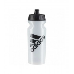 Adidas Water Bottle Kulacs 500 ML (Szürke) CD6280
