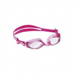 Adidas AquaStorm Gyerek Úszószemüveg (Pink) V86947