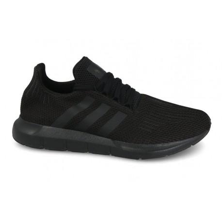 Férfi sportcipők Adidas kiárusítás, outlet, akciók | Cipő Divat