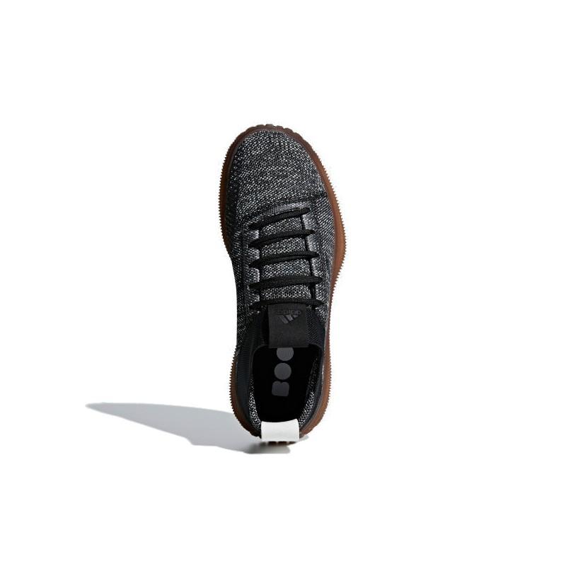 e175fb060d Adidas PureBOOST Trainer W Női Cipő (Fekete) BB7218