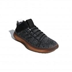 Adidas PureBOOST Trainer W Női Cipő (Fekete) BB7218