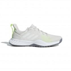 Adidas Solar LT Trainer W Női Cipő (Fehér) BB7231