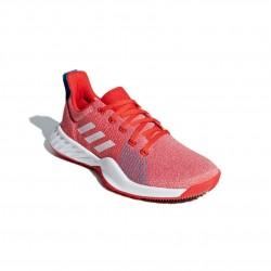 Adidas Solar LT Trainer W Női Cipő (Piros) BB7233