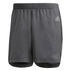 Adidas Response Shorts Férfi Short (Szürke) CY5758