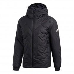 Adidas BTS Winter Jacket Férfi Téli Kabát (Fekete) CY9123
