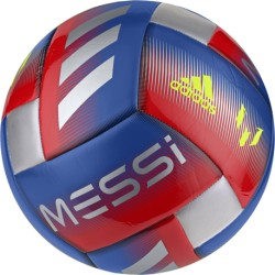 Adidas Messi Capitano Ball Foci Labda (Színes) DN8737