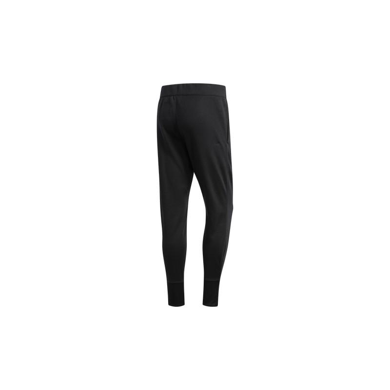 72f8fec8d2 Adidas Harden Pants Férfi Nadrág (Fekete) DP5731