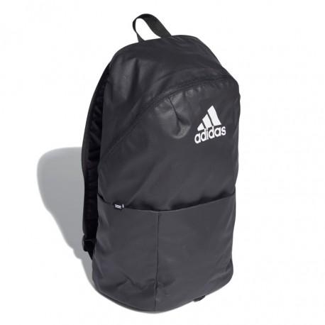 Adidas Training ID Backpack Hátizsák (Fekete-Fehér) DT4842 d7a5785249