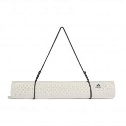 Adidas Yoga Mat Jóga Matrac (Fehér) DT7957