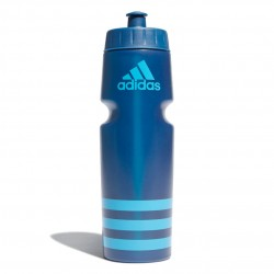 Adidas Performance Bottle Kulacs 750 ML (Kék) DU0187