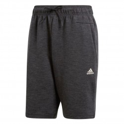 Adidas ID Stadium Shorts Férfi Short (Fekete) DU1143