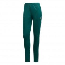 Adidas Originals SST Track Pants Női Nadrág (Zöld-Fehér) DV2637