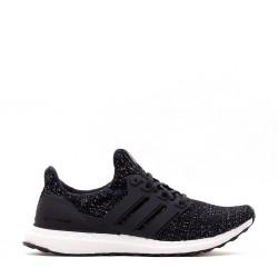 Adidas Ultra BOOST Férfi Futó Cipő (Fekete) F36153