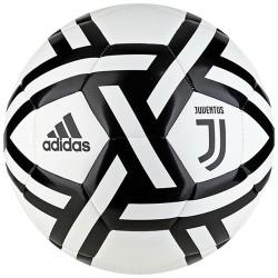 Adidas Juventus FBL Focilabda (Fehér-Fekete) CW4158