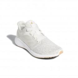Adidas Edge Lux 3 W Női Cipő (Fehér-Arany) D97112