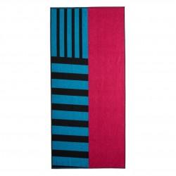 Adidas Beach Towel Törölköző (Színes) DQ1821