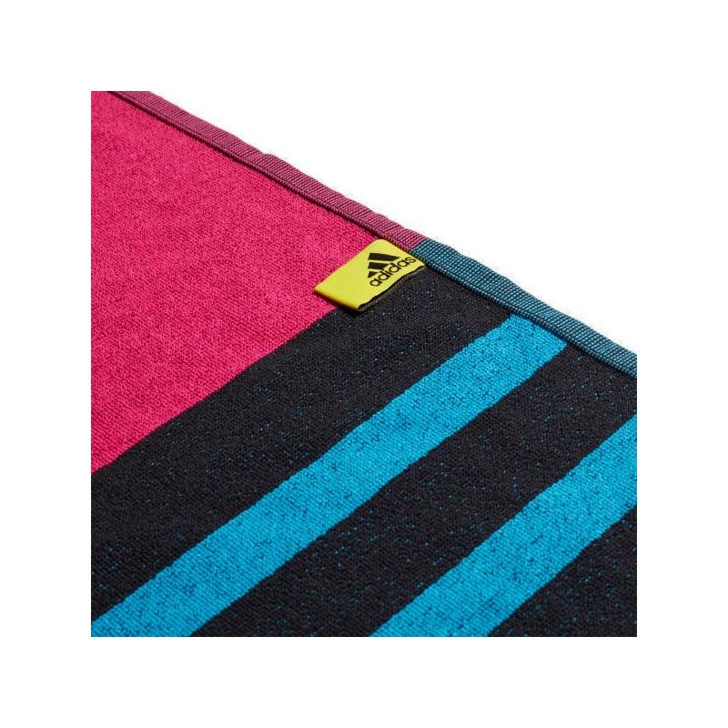 09a703a11c Adidas Beach Towel Törölköző (Színes) DQ1821