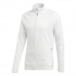 Adidas PHX Track Jacket Férfi Felső (Fehér) DQ2662