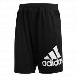 Adidas 4KRFT BOS Shorts Férfi Short (Fekete-Fehér) DU1592