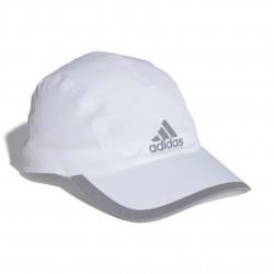 Adidas Climalite Running Cap Futó Sapka (Fehér) CF9629