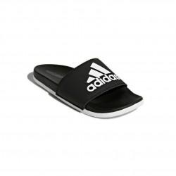 Adidas Adilette Comfort Női Papucs (Fekete-Fehér) CG3427