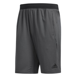 Adidas 4KRFT Sport Ultimate Shorts Férfi Short (Szürke) DQ2854