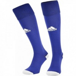 Adidas Milano 16 Socks Sportszár (Kék) AJ5907