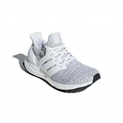 Adidas UltraBOOST W Női Futó Cipő (Fehér-Fekete) F36124