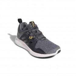 Adidas Edgebounce W Női Futó Cipő (Fekete-Arany) BC1050
