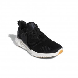Adidas Alphabounce RC 2 M Férfi Futó Cipő (Fekete-Fehér) D96524