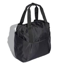 Adidas W ID Training Tote Bag Női Táska (Szürke) DT4062