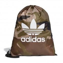 Adidas Originals Camouflage Gym Sack Tornazsák (Színes) DV2475
