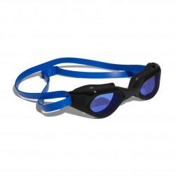 Adidas Persistar Comfort Úszó Szemüveg (Kék) BR1111