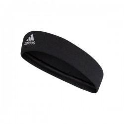 Adidas Tennis Headband Fejpánt (Fekete-Fehér) CF6926