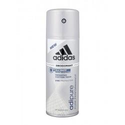 Adidas Adilpre Alkoholmentes Férfi Dezodor -150 ml 736232