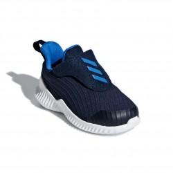 Adidas FortaRun AC I Kisfiú Gyerek Cipő (Kék-Fehér) BB9262