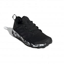Adidas Terrex Speed LD Férfi Cipő (Fekete-Szürke) BD7723