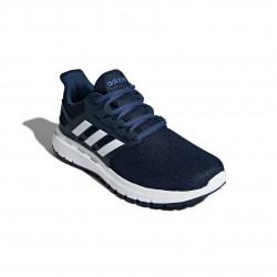 Adidas Energy Cloud 2 Férfi Futó Cipő (Kék-Fehér) CP9769