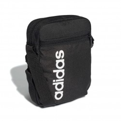 Adidas Linear Core Organizer Bag Kistáska (Fekete-Fehér) DT4822