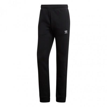 Adidas Originals Trefoil Pants Férfi Nadrág (Fekete-Fehér) DV1574