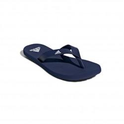 Adidas Eezay Flip Flops Férfi Papucs (Kék-Fehér) F35028