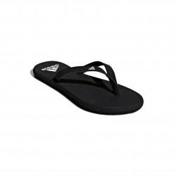 Adidas Eezay Flip Flops Női Papucs (Fekete-Fehér) F35035