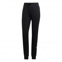 Adidas Essentials Linear Pants Női Nadrág (Fekete) DP2398