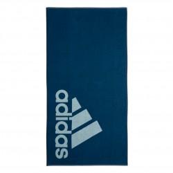 Adidas Towel Large Törölköző (Kék) DQ1813