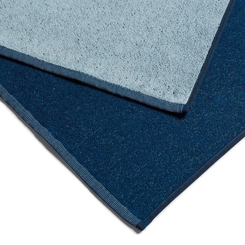 5b3e85f4aa Adidas Towel Large Törölköző (Kék) DQ1813