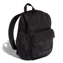 Adidas Originals Classic BP Medium Hátizsák (Fekete) DV0214